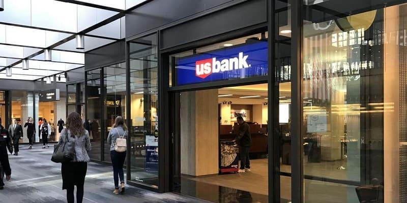 U.S. Bank Cash 365 American Express Card $150 Bonus Cash