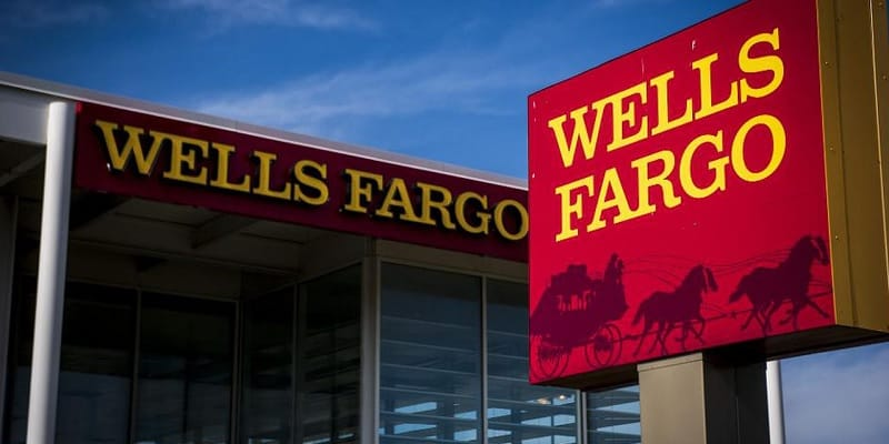 Wells Fargo Business Elite Card $1,000 Bonus Cash or 100,000 Bonus Points
