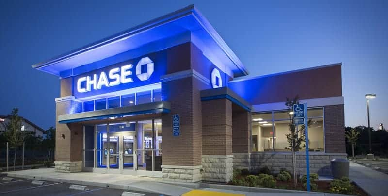Avoid Chase Bank Savings Account Monthly Fees