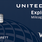 Chase United MileagePlus Explorer Review: Up to 65,000 Bonus Miles