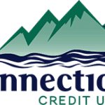 Connections Credit Union Referral Bonus: $100 Promotion (Idaho only)
