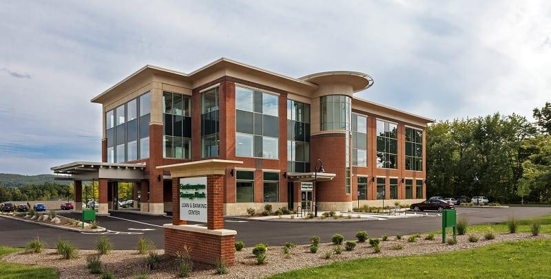 EastHampton Savings Bank Promotion