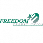 Freedom Credit Union CD Account Review: 3.04% APY 36-Month CD Special (Pennsylvania only)