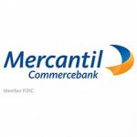 Mercantil Bank Money Market Account Review: 1.40% APY (Florida and Texas)