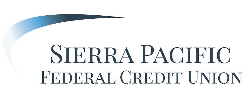 Pacific Credit Union >> Sierra Pacific Federal Credit Union Checking Bonus 25 Promotion