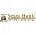 State Bank of Southern Utah CD Account Review: 2.78% APY 60-Month CD Special (Utah only)