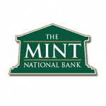 The Mint National Bank MonuMINT Savings Account Review: 1.25% APY (Texas only)