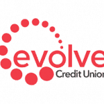 Evolve Federal Credit Union Rewards Checking Account Review: 5.00% APY Up To $10,000