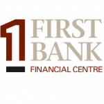First Bank Financial Centre Checking Promotion: $150 Bonus + $150 Donation (Wisconsin only) *Hartford Union High School*