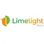 Limelight Bank CD Account Review: 1.71% APY 6-Month CD, 2.02% APY 12-Month CD, 2.08% APY 18-Month CD Special (Nationwide)