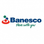 Banesco USA CD Account Review: 2.20% APY 6-Month, 2.50% APY 12-Month, 2.55% APY 18-Month CD Rate Specials (Nationwide)