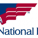 First National Bank CD Account Review: 2.65% APY 19-Month CD, 2.75% APY 25-Month CD Specials (MD, NC, OH, PA, SC & WV)