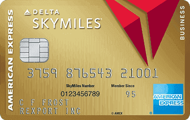 American express credit card promotions march 2018 learn more gold delta skymiles business credit card colourmoves