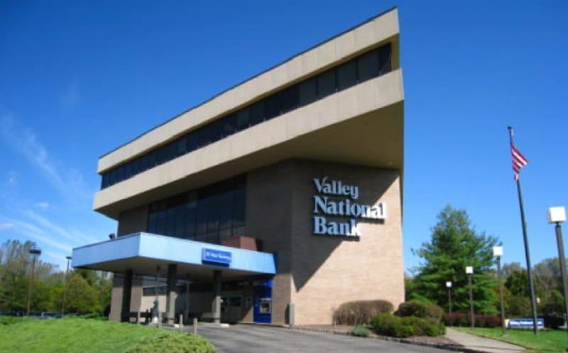 Valley National Bank Checking Bonus 150 Promotion Alabama Florida New York New Jersey