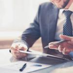 Top 5 Cash Back Business Credit Cards