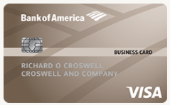 Bank of america platinum visa business credit card review 200 bonus bank of america is currently offering their bank of america platinum visa business credit card for all eligible users with this card you can now earn a reheart Gallery