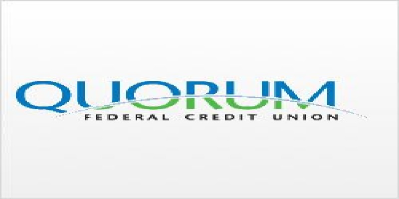 Quorum Federal Credit Union CD Review: 1.10% APY 24-Month CD (Nationwide)