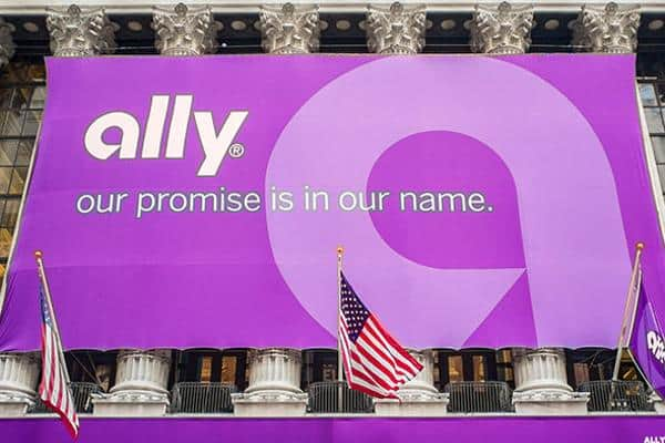 Ally Bank Bonuses August 2019: $1000, $3500 Promotion