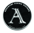 Argentine Federal Savings CD Account Review: 2.65% APY 14-Month CD Special (Kansas only)