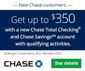ChaseTotalCheckingSavings012017