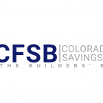 Colorado Federal Savings Bank CD Account Review: 1.73% to 2.71% APY CD Rates Increased (Nationwide)