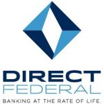 Direct Federal Credit Union Money Market Account Review: 1.75% APY Rate Increased (Massachusetts Only)