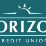 Horizon Credit Union CD Account Review: 3.04% APY 60-Month CD Special (Washington, Idaho, Montana)
