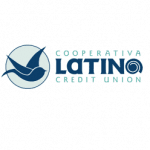 Latino Credit Union CD Review: 3.15% APY 24-Month Jumbo CD Rate Increased (Nationwide)