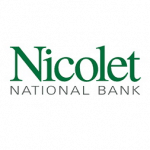 Nicolet National Bank Rewards Checking Account Review: 3.00% APY Up To $15,000