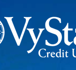 VyStar Credit Union CD Account Review: 0.55% to 2.65% APY CD Special With Up to $1,000 Bonus (Florida Only)