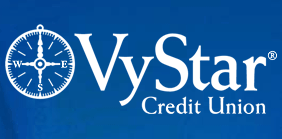 VyStar Credit Union CD Account Review: 0 55% to 2 65% APY CD