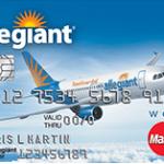 Bank of America Allegiant World Mastercard Review: 15,000 Bonus Points