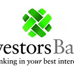 Investors Bank Business Edition Card with Business Category Rewards Review