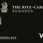 Chase Ritz-Carlton Card Spending Promotion: Up To 4,000 Bonus Points