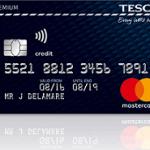 TESCO Bank Premium Credit Card Review: 36,000 Avios OR 37,500 Virgin Atlantic Flying Club Miles Bonus