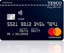 Tesco bank premium credit card review 36000 avios or 37500 virgin for all the tesco lovers out there tesco bank has released a credit card well fit for all your shopping needs check out the tesco bank premium credit card reheart Images