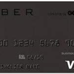 GoBank Uber Visa Debit Card Review: Earn Cash Back Rewards Up To 10%
