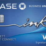 Chase Ink Business Unlimited Credit Card Bonus: $500 Cash Bonus + Unlimited 1.5% Cash Back + No Annual Fee