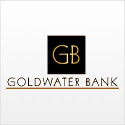 Image result for goldwater bank