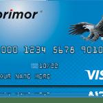 Green Dot primor® Visa® Classic Secured Credit Card Review