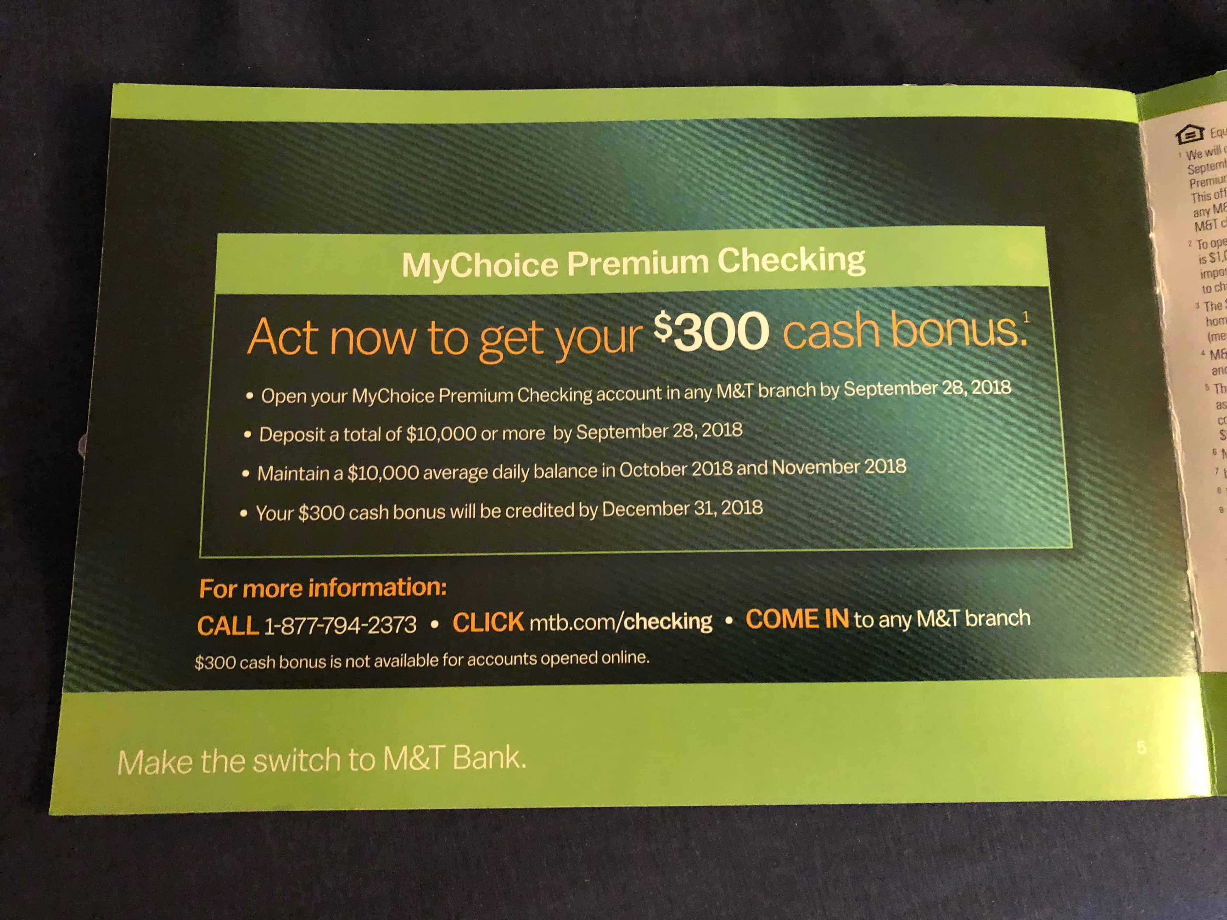 How to connect MTS Bonus