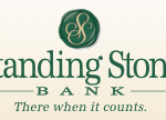 Standing Stone Bank Rewards Checking Account Review: 3.00% APY Up To $30,000 (Ohio only)
