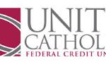 Unity Catholic Credit Union Referral Bonus: $25 Promotion (Ohio only)