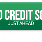 Steps to Increase Your Credit Score