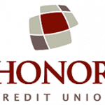 Honor Credit Union Rewards Checking Account Review: 3.00% APY Up To $10,000 (Michigan only)