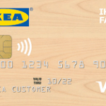 IKEA Visa Credit Card Review: $25 Off Your First IKEA Purchase + 5% Cashback on IKEA Purchases + No Annual Fee