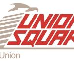 Union Square Credit Union Referral Bonus: $50 Promotion (Texas only)