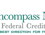 Encompass Niagara Federal Credit Union Youth Bonus: $25 Promotion (New York only)