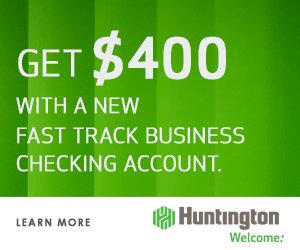 huntington-fast-track-business-checking