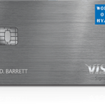 The World Of Hyatt Credit Card Review: 60,000 Bonus Points + Up To 9X Points + Free Nights Every Year